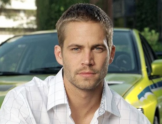 How much is Paul Walker worth
