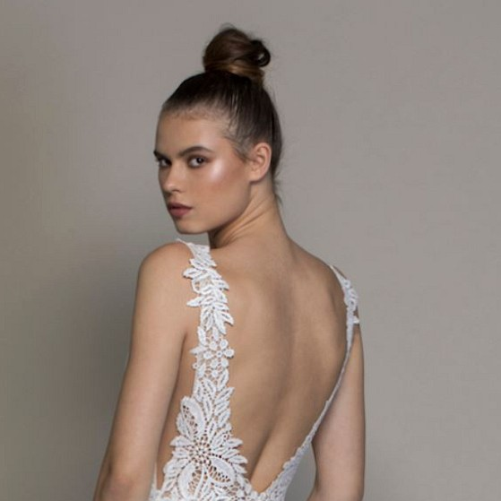 How much is Pnina Tornai worth