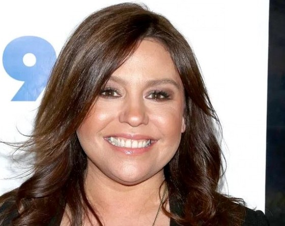How much is Rachael Ray worth