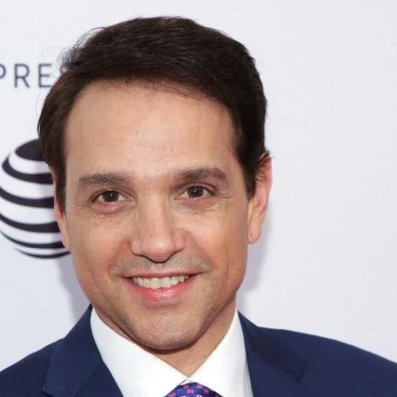 How much is Ralph Macchio worth
