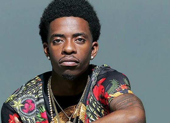 How much is Rich Homie Quan worth
