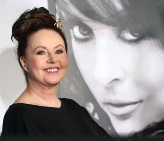 How much is Sarah Brightman worth