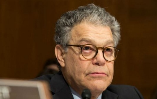 How much is Al Franken worth