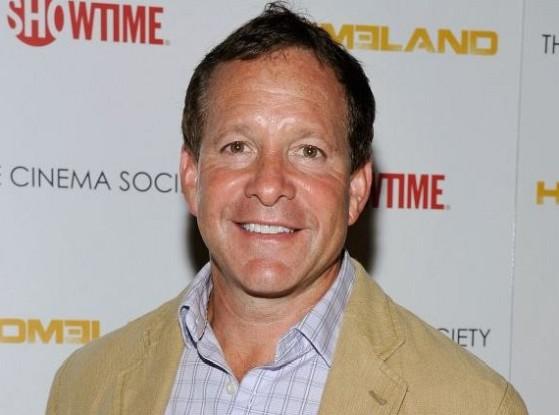 How much is Steve Guttenberg worth