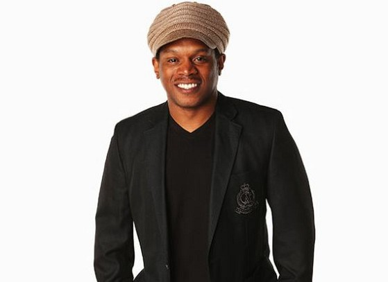 How much is Sway Calloway worth