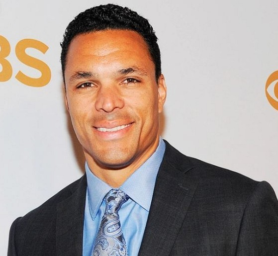 How much is Tony Gonzalez worth