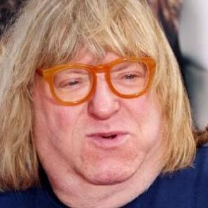 How much is Bruce Vilanch worth