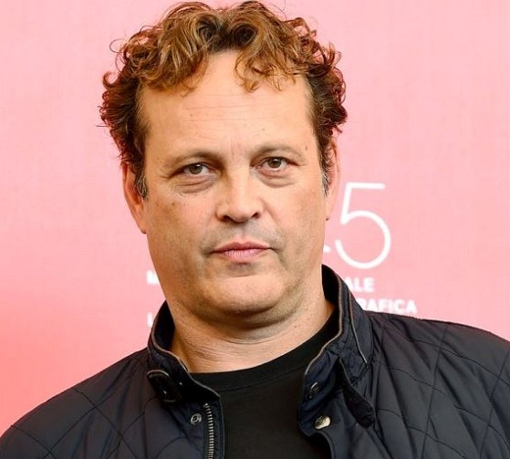 How much is Vince Vaughn worth