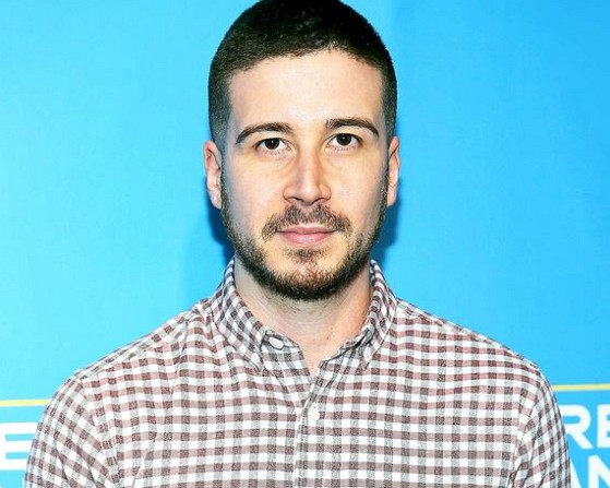 How much is Vinny Guadagnino worth