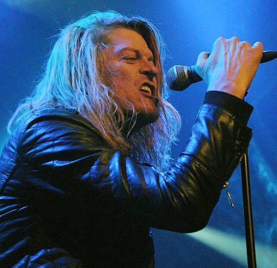 How much is Wes Scantlin worth