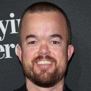 How much is Brad Williams worth